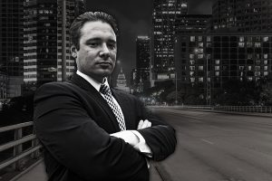 Attorney Jack Gorski - One of the best criminal lawyers in Austin