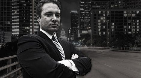 Attorney Jack Gorski