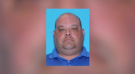 Harris County Deputy Charged with Sexually Assaulting Woman